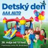 Rodiny najčastejšie volia praktické a bezpečné vozidlá, s výberom často radia i deti