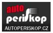 Autoperiskop.cz: AAA AUTO získalo od CZECH TOP 100 ocenění za 25 let úspěšného podnikání