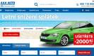 25 let AAA AUTO: Společnost se stala inovátorem v oblasti nákupů a prodejů na webu