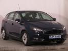 Ford Focus w Warszawie i Wrocławiu, a Opel Astra w Katowicach, czyli jakie są najpopularniejsze  auta używane