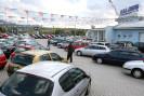AAA AUTO otevírá své 36. autocentrum