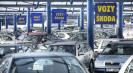 AAA AUTO rozšiřuje garanci legálního původu vozů: Auta v polopřevodu nevedeme
