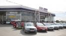 V Jihomoravském kraji lidé preferují ojetá SUV a kombi, nejpopulárnější jsou Škodovky, VW a Ford