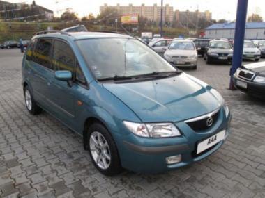Škoda auto bazar
