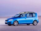 Barva automobilu – okno do duše jeho majitele