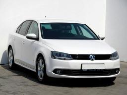 Volkswagen Jetta 2015 Sedan/Saloon fehér 6