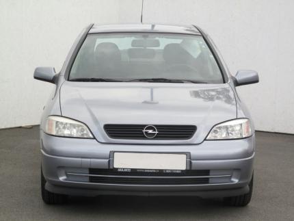 opel astra (1998–2004) | autocentrum aaaauto.hu