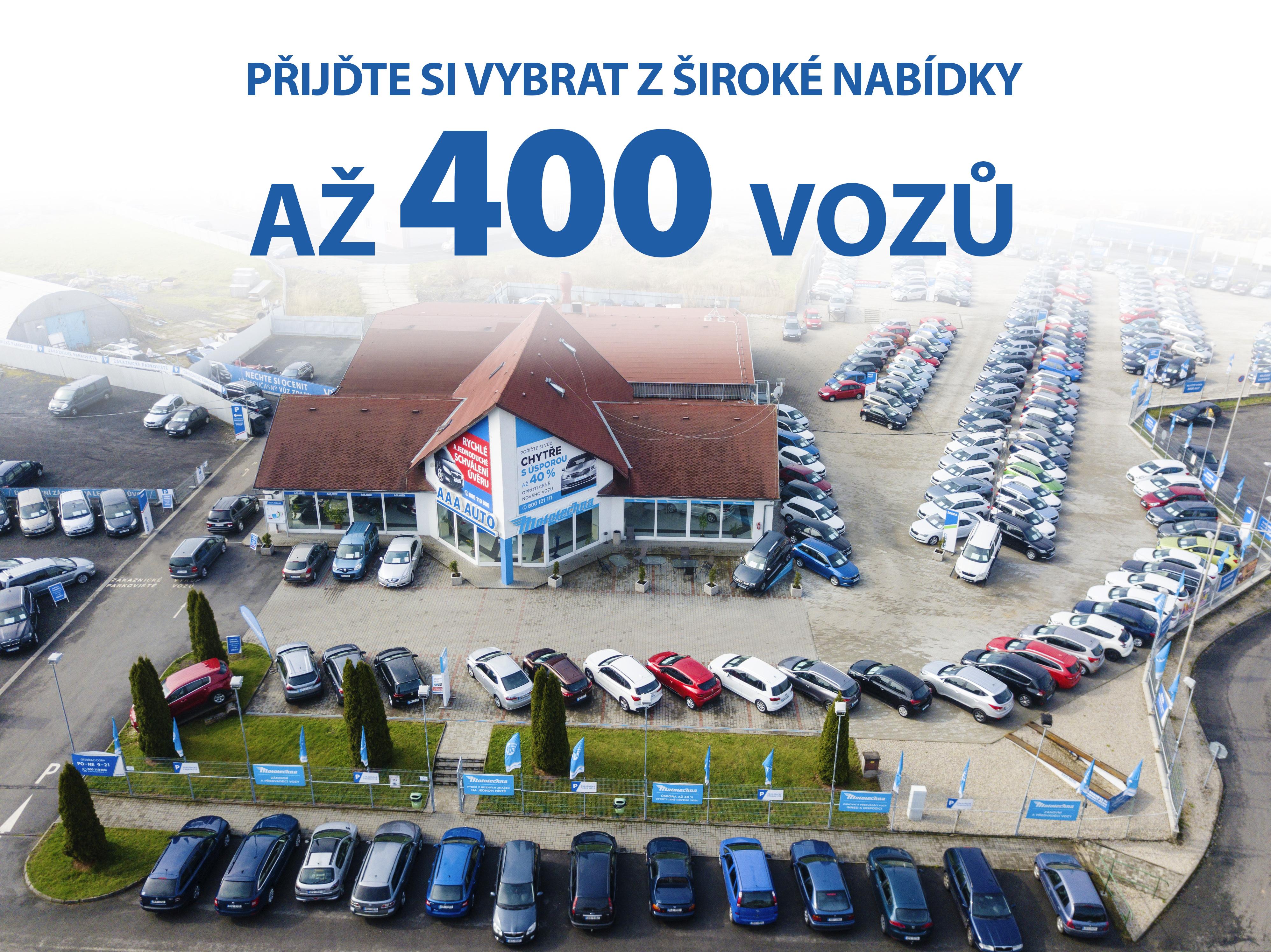 AAA Auto SOKOLOV  ec39a5690a1