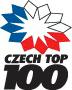 AAA AUTO se posunulo v žebříčku CZECH TOP 100 a obsadilo 45. pozici
