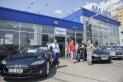 AAA AUTO začalo posledný štvrťrok s medziročným rastom 12,6 %, v októbri sa predalo 5 453 áut