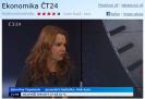 ČT24.cz: Stáčení tachometrů je trestný čin