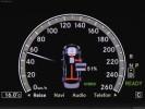 AAA AUTO vítá připravovanou novelu zákona, která zakáže stáčení tachometrů