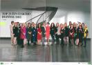 TOP 25 žen českého byznysu 2012