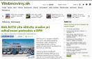 Webnoviny.sk: AAA AUTO víta aktivity úradov pri odhaľovaní podvodov s DPH