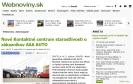 Webnoviny.sk: Nové Kontaktné centrum starostlivosti o zákazníkov AAA AUTO
