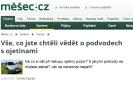 Měšec.cz: Vše, co jste chtěli vědět o podvodech s ojetinami