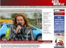 Autoweek.cz: Novela zákona přinese větší bezpečnost prodeje i nákupu ojetin