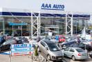 Predajcovia jazdeniek rozširujú ponuku aj personálne obsadenie, vlani ľudia využili dni voľna k masívnym nákupom