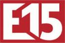 E15: Karolína Topolová: Zlepšující se ekonomická situace nahrává prodeji kvalitnějších ojetých vozů