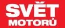 Svět motorů: Test ojetiny Rolls Royce