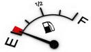 Jak spočítat spotřebu vozu?