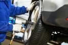 Kedy prezuť na zimné pneumatiky?