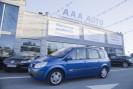 AAA AUTO dnes otevřelo novou pobočku v jihopolské Čenstochové