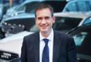 Peter Broster byl jmenován novým finančním ředitelem skupiny AAA AUTO