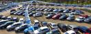 Slováci si na Vianoce doprajú, predaj ojazdených vozidiel vzrástol