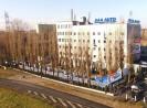 AAA AUTO zahájilo provoz pobočky v Katovicích, v Polsku v roce 2016 otevře další tři autocentra