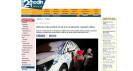24hod.sk: Hmlovky treba používať len ak je to nevyhnutné, oslepujú vodičov