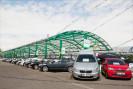 AAA AUTO ešte pred novým rokom znižuje ceny jazdeniek