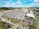 AAA AUTO otvorí päťdesiatu pobočku, expanzia pomôže cieľu predať 100 000 áut
