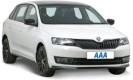 Hitem léta v autobazarech je Škoda Rapid: už se nevyrábí a lidé tuší, že bude nedostatková