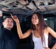 Po letných horúčavách potrebuje vozidlo kontrolu rovnako ako pred zimou
