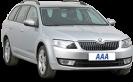 AAA AUTO snížilo ceny ojetých aut před koncem roku až o 80 000 Kč