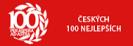 AURES Holdings se opět prosadil v žebříčku Českých 100 nejlepších