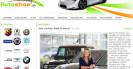 Autoshow.sk: Auto si môžete kúpiť až do polnoci