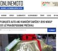 Onlinemoto.sk: Plánujete auto ako vianočný darček? Jeho nákup ste už pravdepodobne prešlvihli