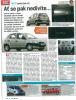 Svět motorů: Bivoj mezi trpaslíky