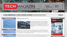 Techmagazín: Největší prodejci aut v ČR