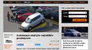 Autoweb: Autobazar druhým největším prodejcem