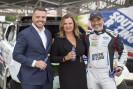 Mototechna, značka pro prodej zánovních automobilů, oslavila 5 let