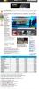 Tvn24bis.pl:Zatrzęsienie ofert używanych aut. Sprawdź, co sprzedają Polacy