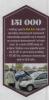 Auto Świat: 151 000