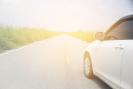 Koupě ojetého vozu bez důkladné kontroly technického stavu je riziková
