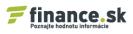 Finance.sk: Priemerné ceny jazdených áut výraznejšie klesli