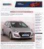 Motofakty.pl: Premiery aut we Frankfurcie. Jak wpłyną na rynek aut używanych?