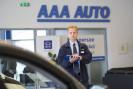 AAA AUTO uruchamia oddział w Częstochowie
