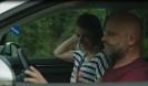 Auta z filmů si může koupit i český zákazník